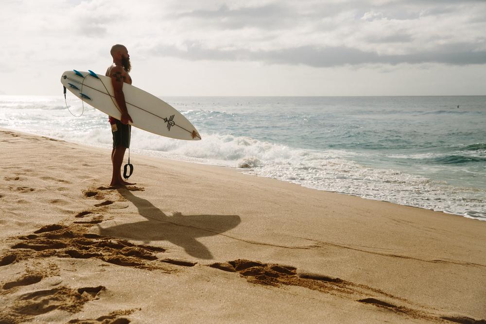 Surfers (8 of 9).jpg