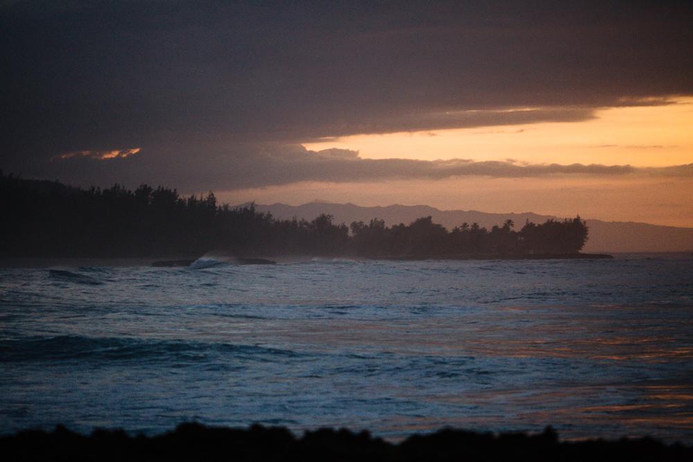 Waves-3248.jpg