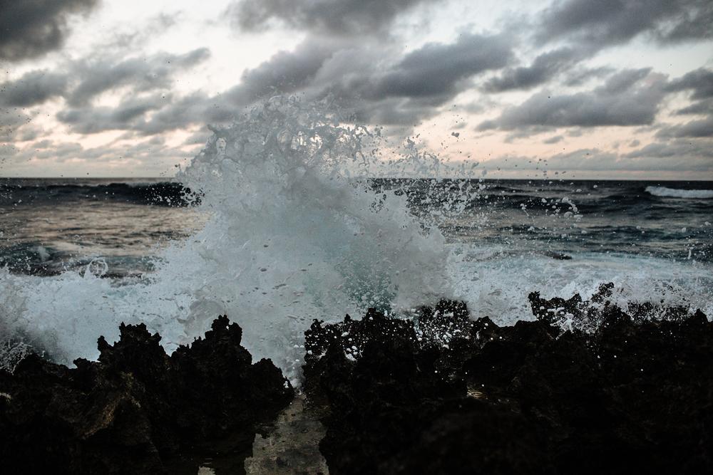 Waves-7082.jpg