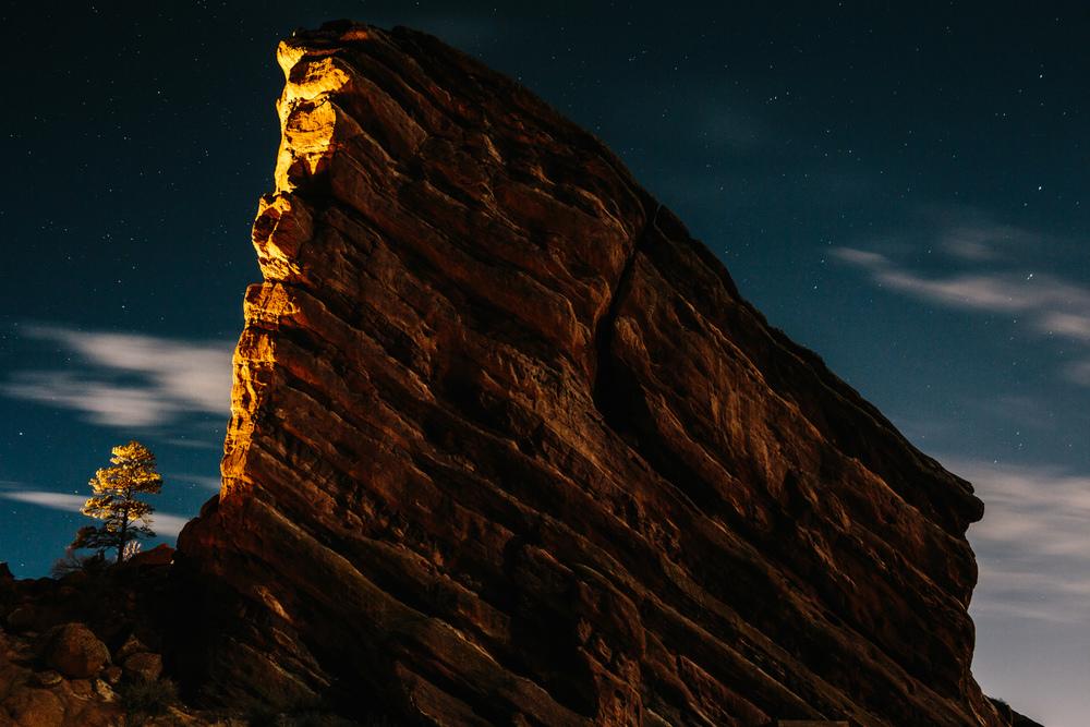 Red Rocks-9519.jpg