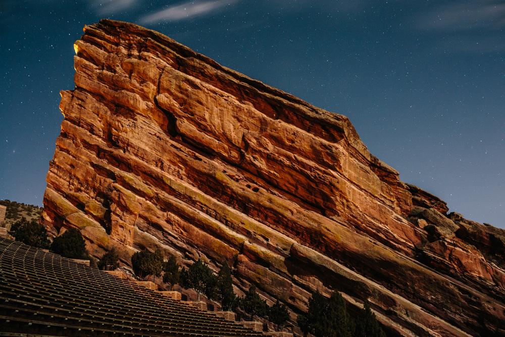 Red Rocks-9527.jpg