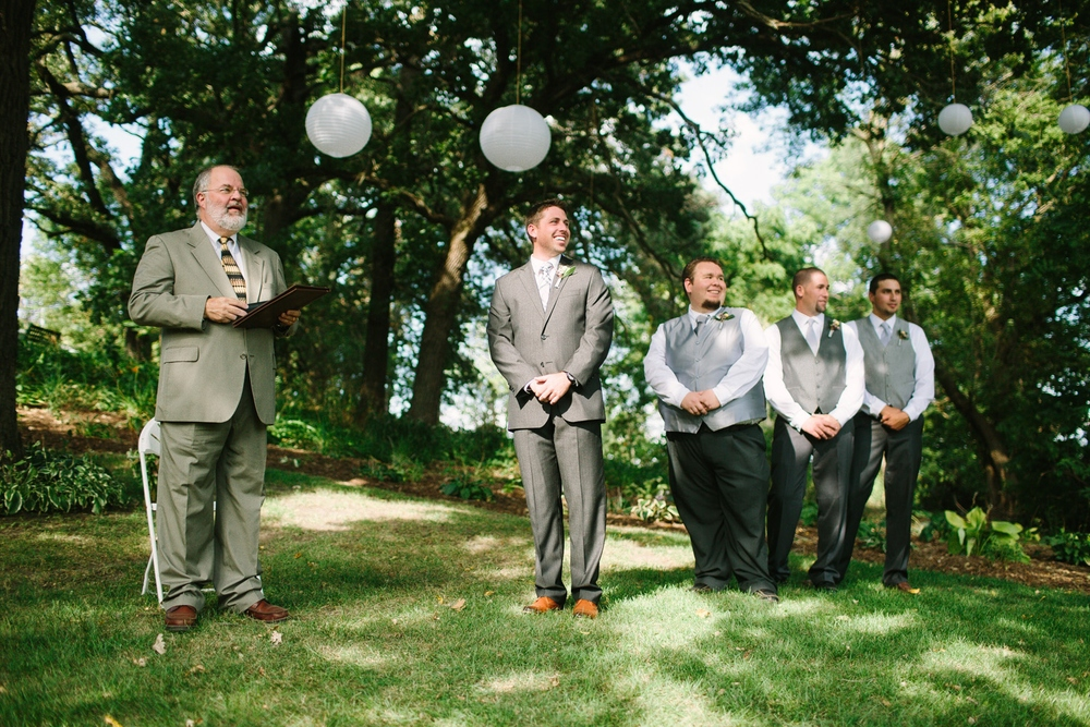 Afton Alps Wedding_Russell Heeter_0021.jpg