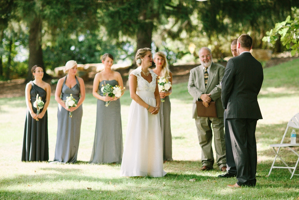 Afton Alps Wedding_Russell Heeter_0028.jpg