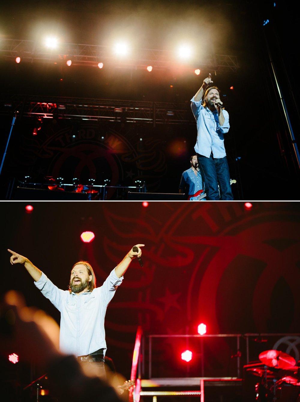 Russell Heeter Concert Photography_0002.jpg