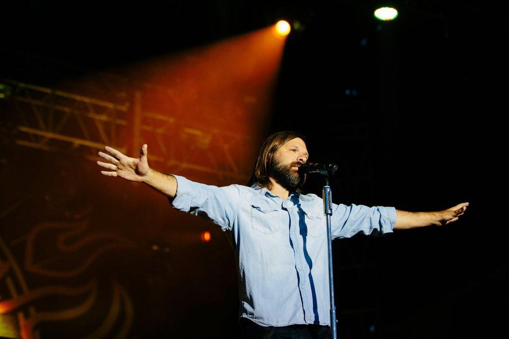 Russell Heeter Concert Photography_0003.jpg