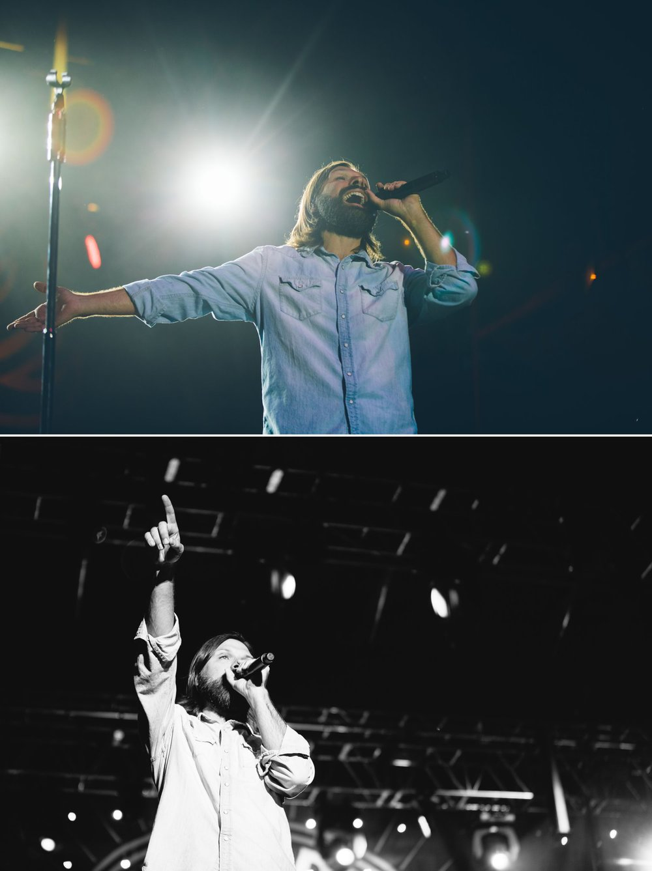 Russell Heeter Concert Photography_0004.jpg