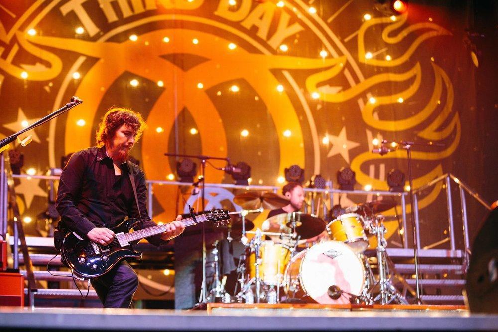 Russell Heeter Concert Photography_0005.jpg