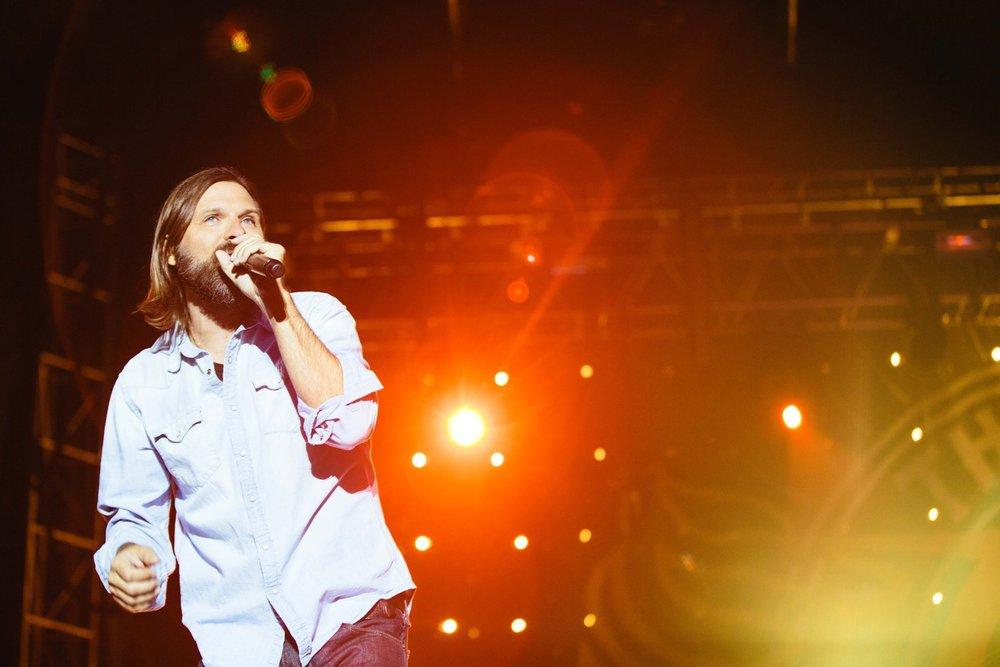 Russell Heeter Concert Photography_0006.jpg