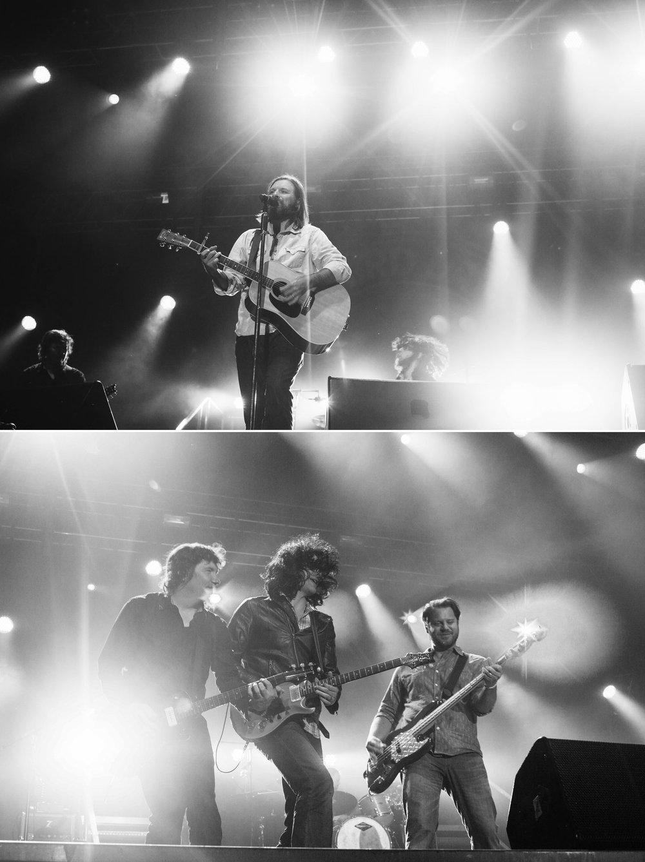 Russell Heeter Concert Photography_0009.jpg