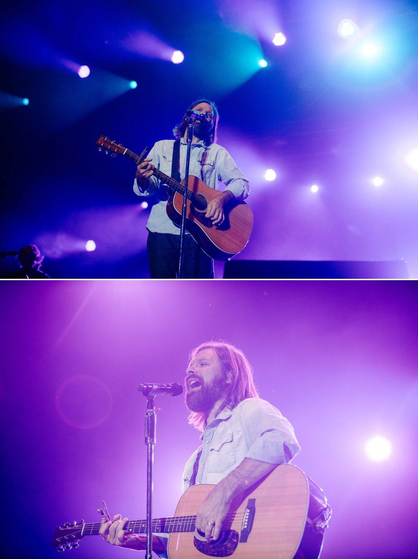 Russell Heeter Concert Photography_0010.jpg