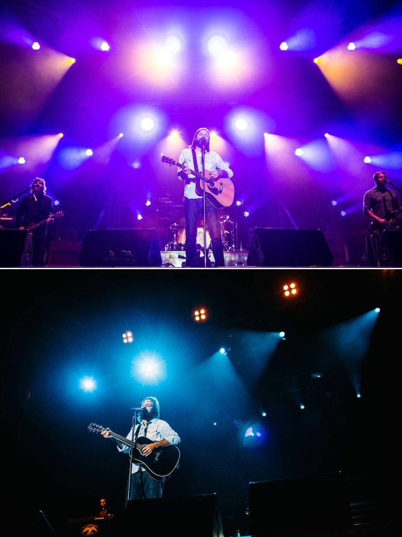 Russell Heeter Concert Photography_0011.jpg