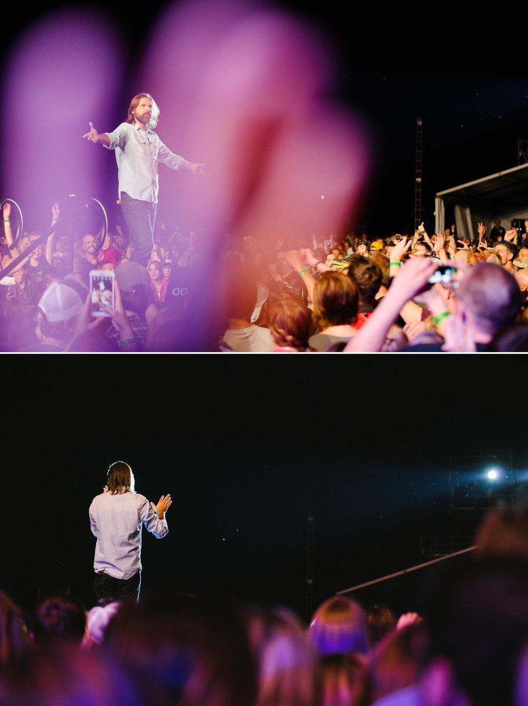Russell Heeter Concert Photography_0012.jpg