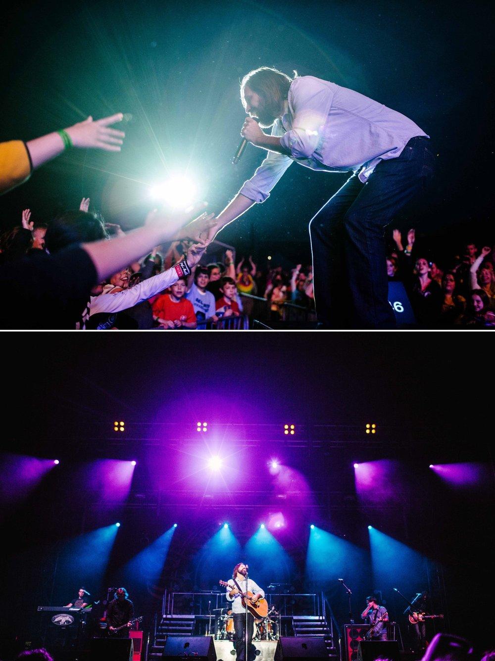 Russell Heeter Concert Photography_0014.jpg