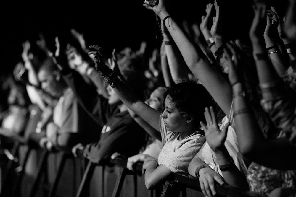 Russell Heeter Concert Photography_0015.jpg