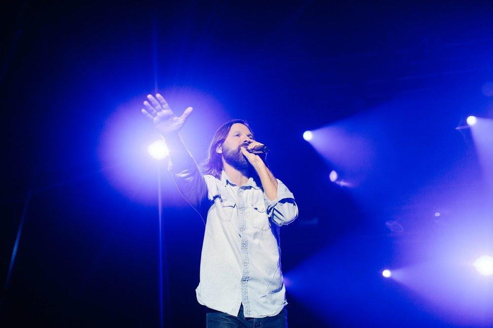 Russell Heeter Concert Photography_0016.jpg