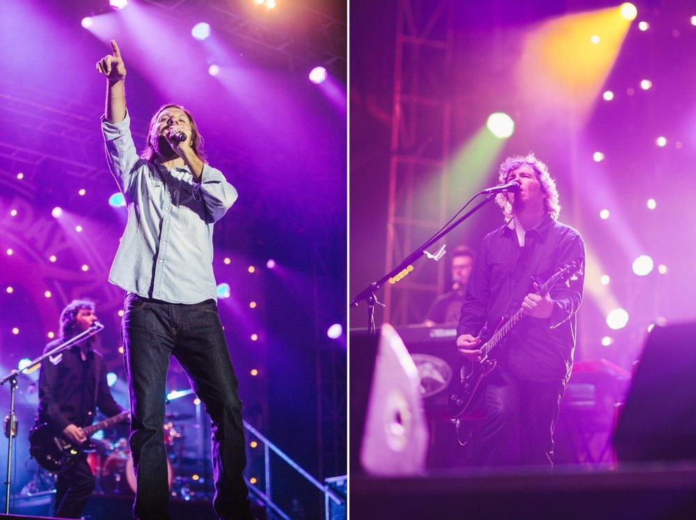 Russell Heeter Concert Photography_0017.jpg