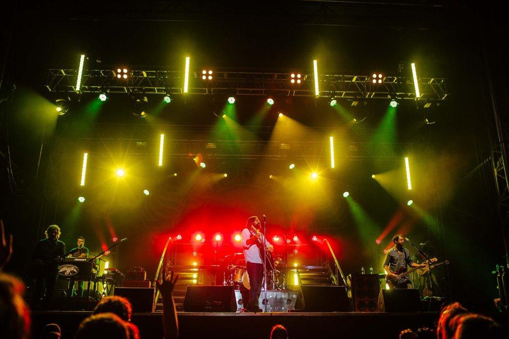 Russell Heeter Concert Photography_0018.jpg