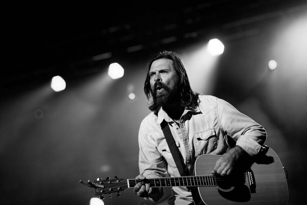 Russell Heeter Concert Photography_0019.jpg