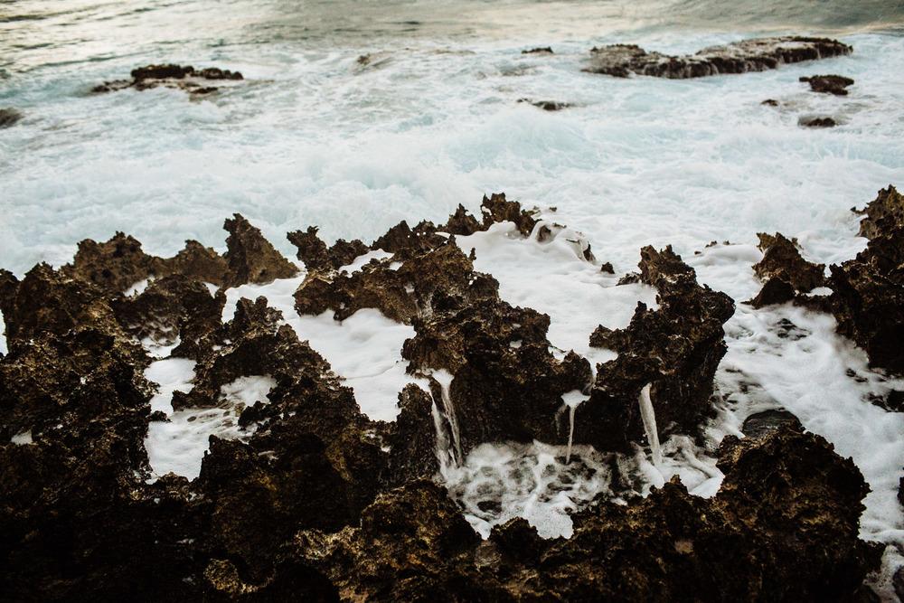 Hawaii_February 2014_Extra-7144.jpg