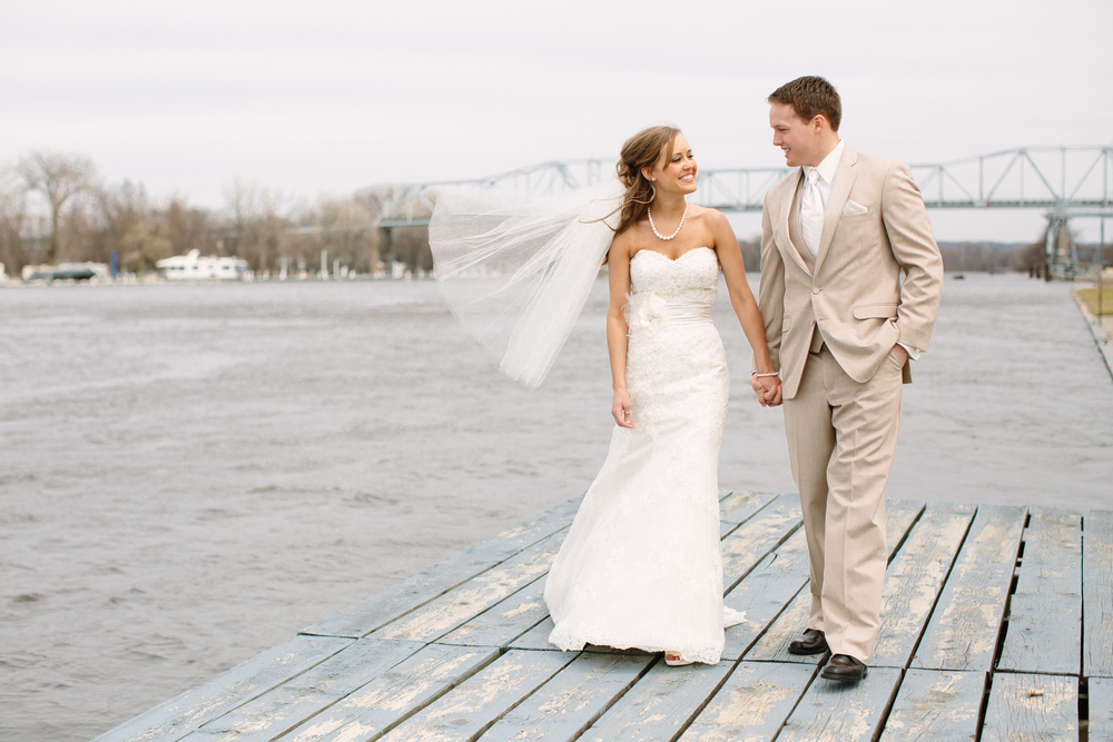 Whitney + Trent Wedding_Quick Preview-6690.jpg