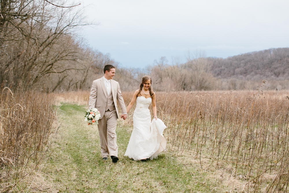 Whitney + Trent Wedding_Quick Preview-6935.jpg