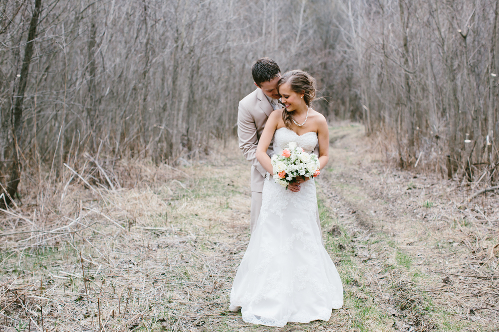 Whitney + Trent Wedding_Quick Preview-6966-2.jpg