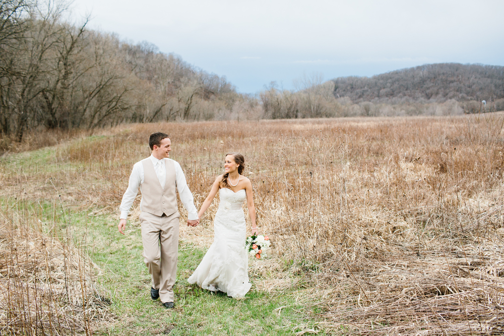 Whitney + Trent Wedding_Quick Preview-7554.jpg