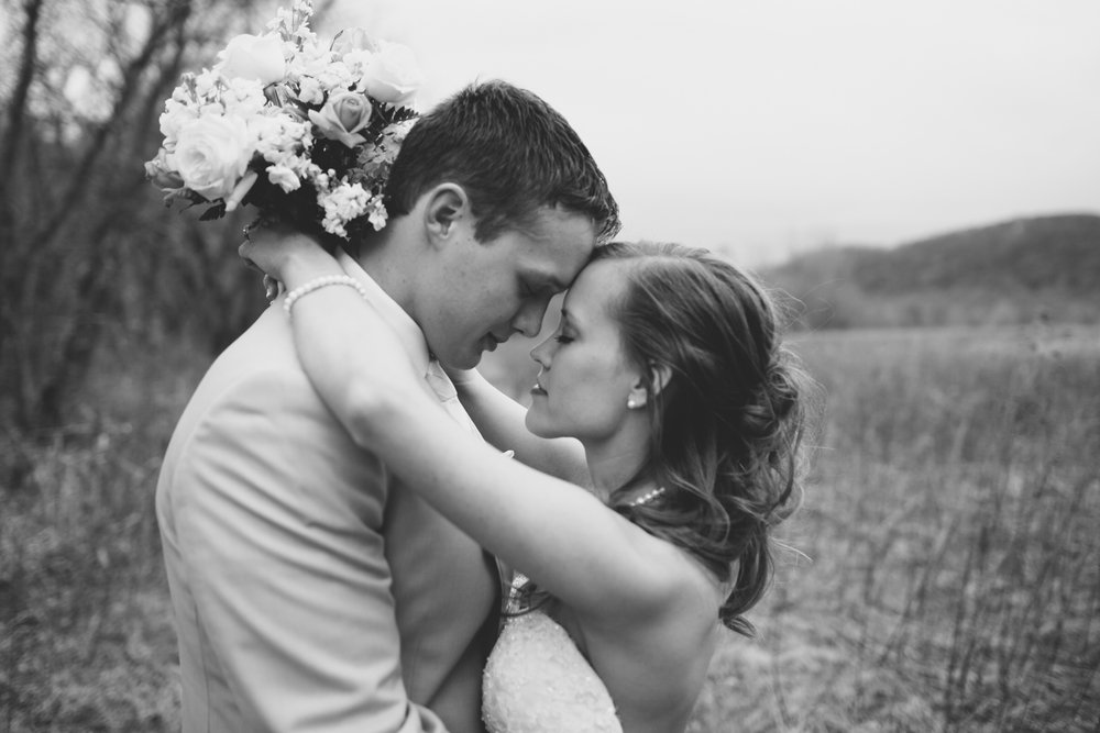 Whitney + Trent Wedding_Quick Preview-7514.jpg