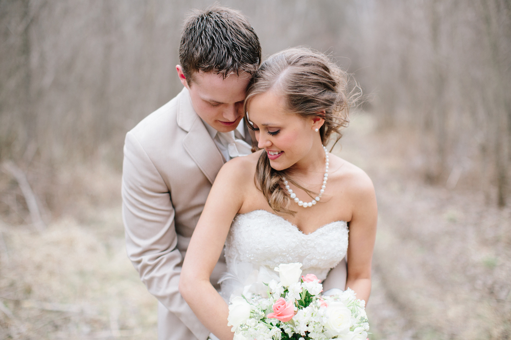Whitney + Trent Wedding_Quick Preview-6970.jpg