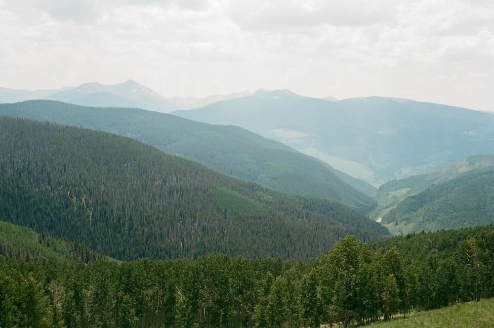 Colorado Film-000083490013.jpg