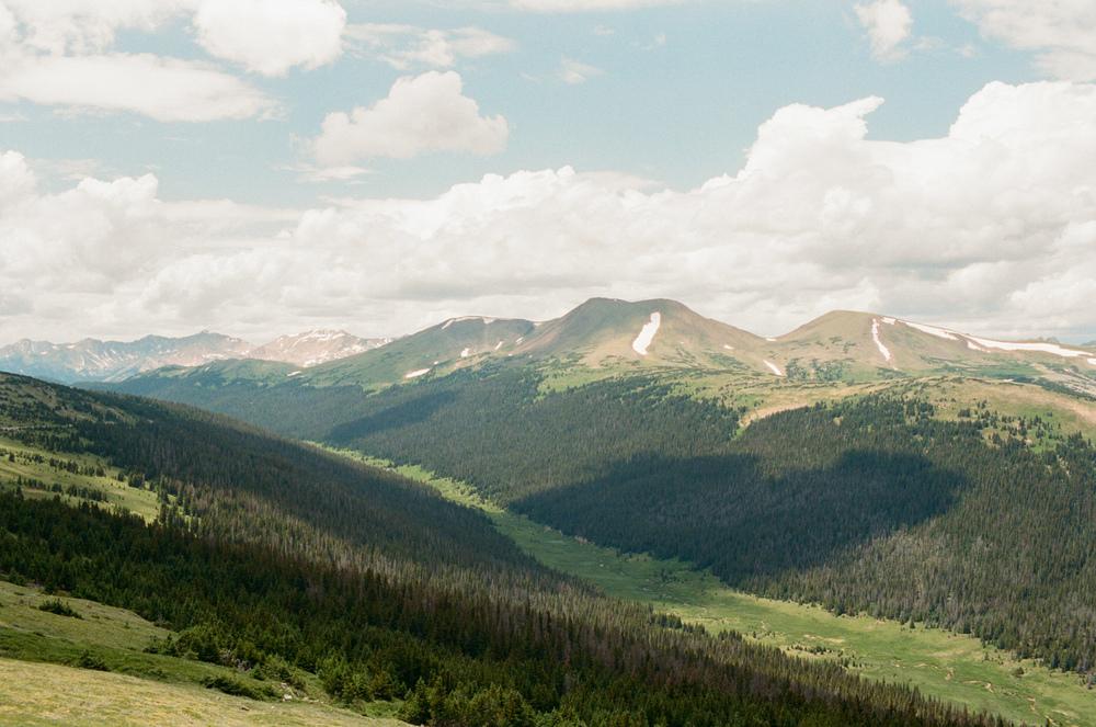 Colorado Film-000083490027.jpg