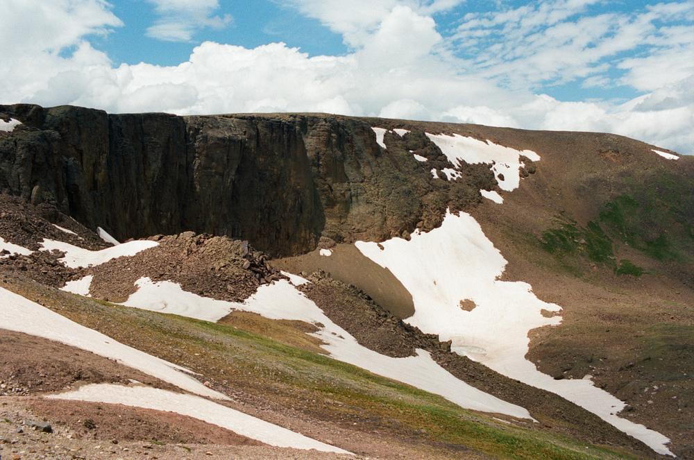 Colorado Film-000083490028.jpg