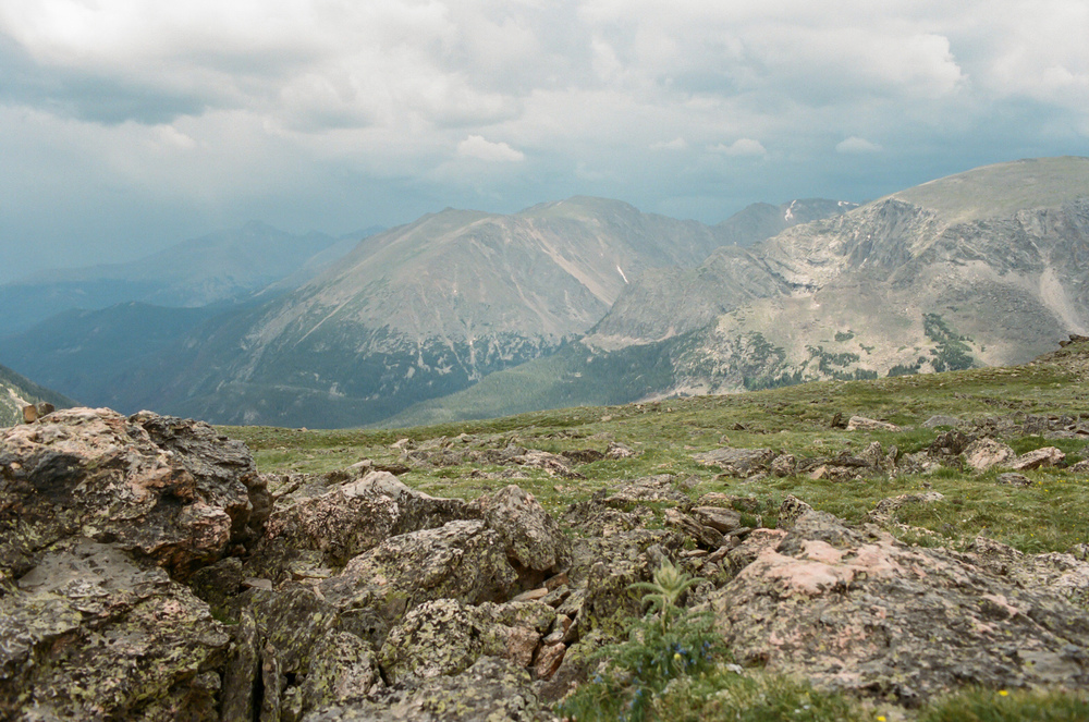 Colorado Film-000083490033.jpg