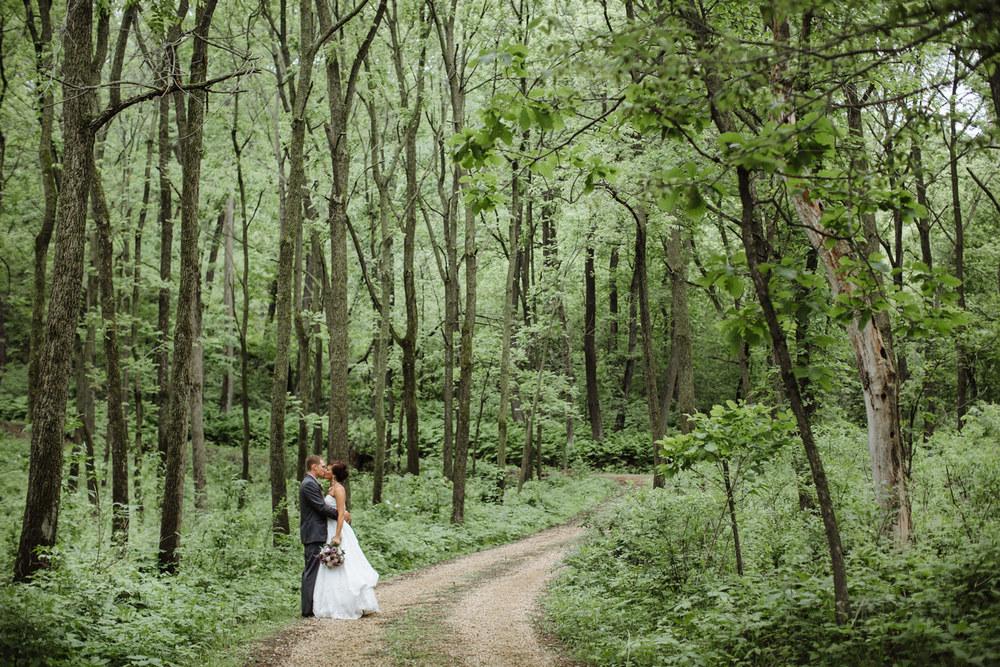 Kelsey-+-Ryan-Wedding-Teaser-1.jpg