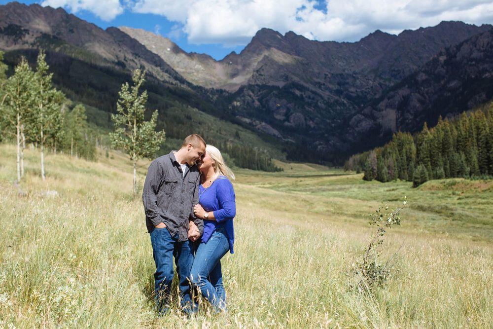 Colorado Wedding Photographer Russell Heeter_0002.jpg