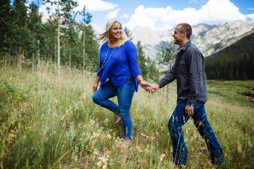 Colorado Wedding Photographer Russell Heeter_0005.jpg
