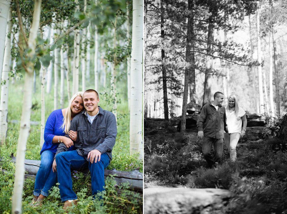 Colorado Wedding Photographer Russell Heeter_0006.jpg