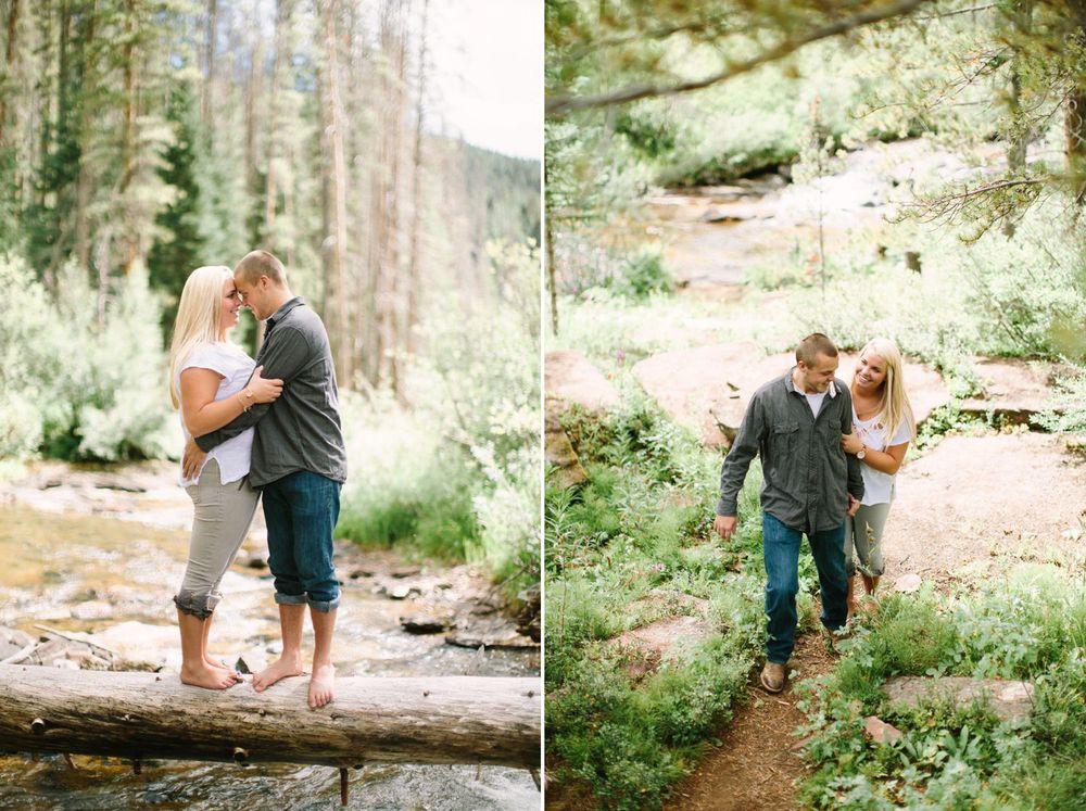 Colorado Wedding Photographer Russell Heeter_0015.jpg