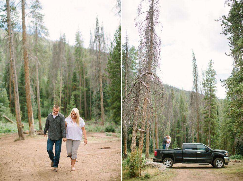 Colorado Wedding Photographer Russell Heeter_0016.jpg