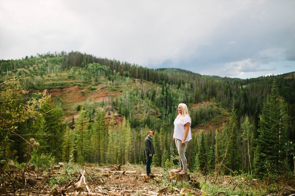 Colorado Wedding Photographer Russell Heeter_0017.jpg