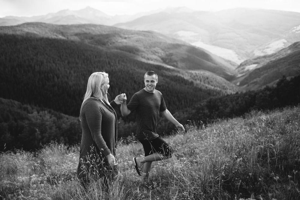 Colorado Wedding Photographer Russell Heeter_0020.jpg
