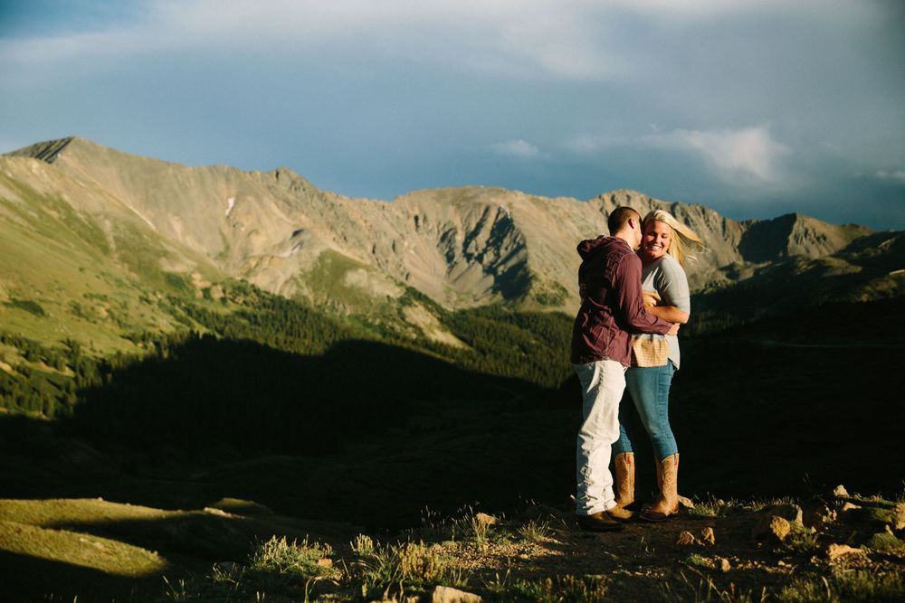 Colorado Wedding Photographer Russell Heeter_0026.jpg