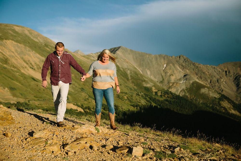 Colorado Wedding Photographer Russell Heeter_0027.jpg