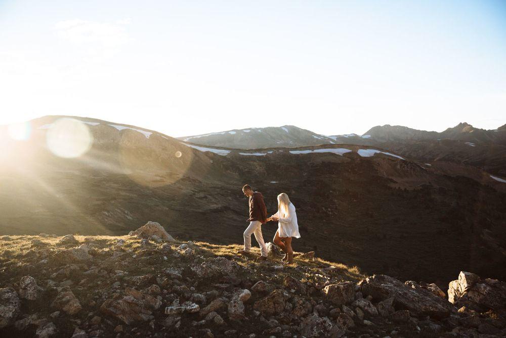 Colorado Wedding Photographer Russell Heeter_0034.jpg