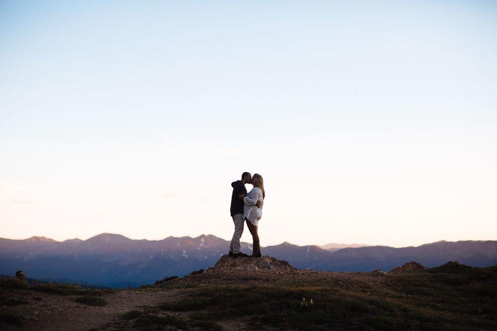 Colorado Wedding Photographer Russell Heeter_0042.jpg