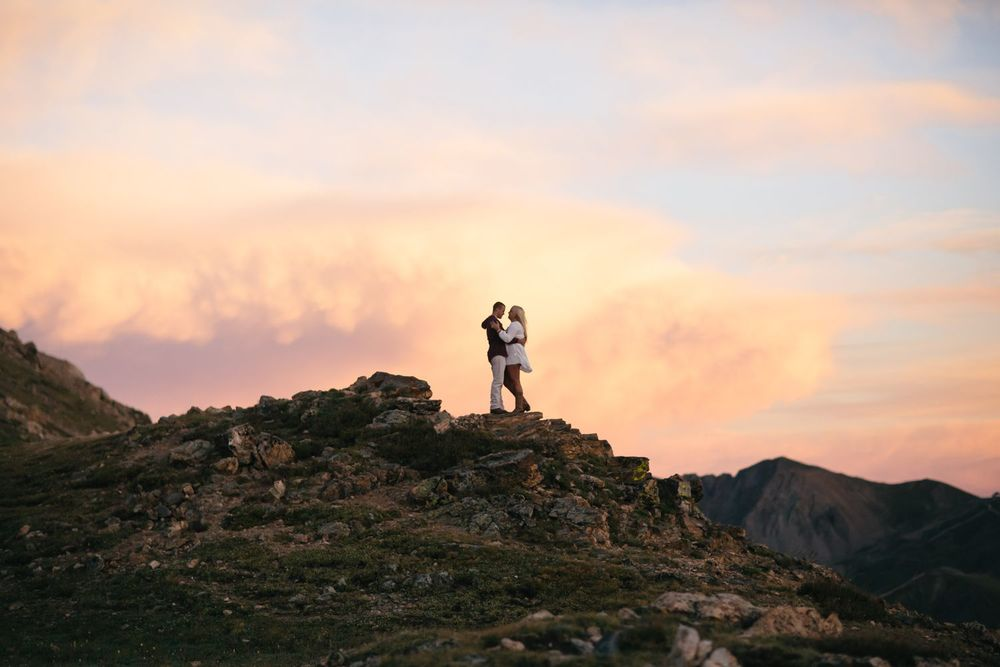 Colorado Wedding Photographer Russell Heeter_0046.jpg