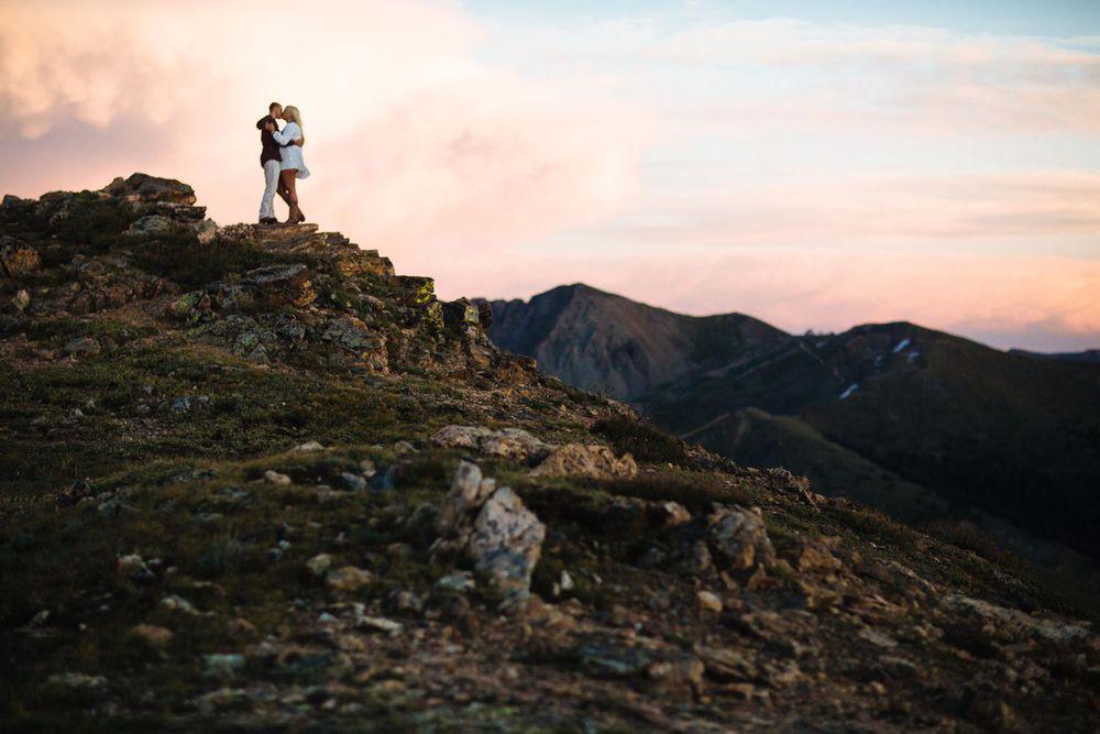 Colorado Wedding Photographer Russell Heeter_0051.jpg