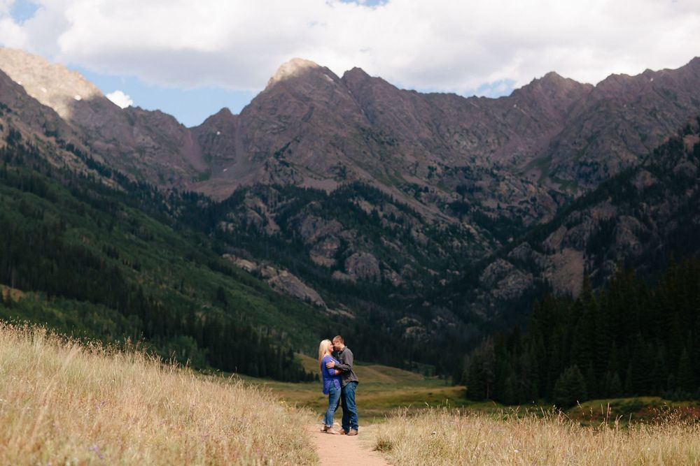 Colorado Wedding Photographer Russell Heeter_0001.jpg