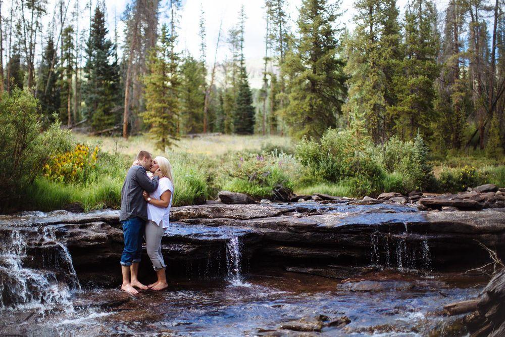 Colorado Wedding Photographer Russell Heeter_0010.jpg
