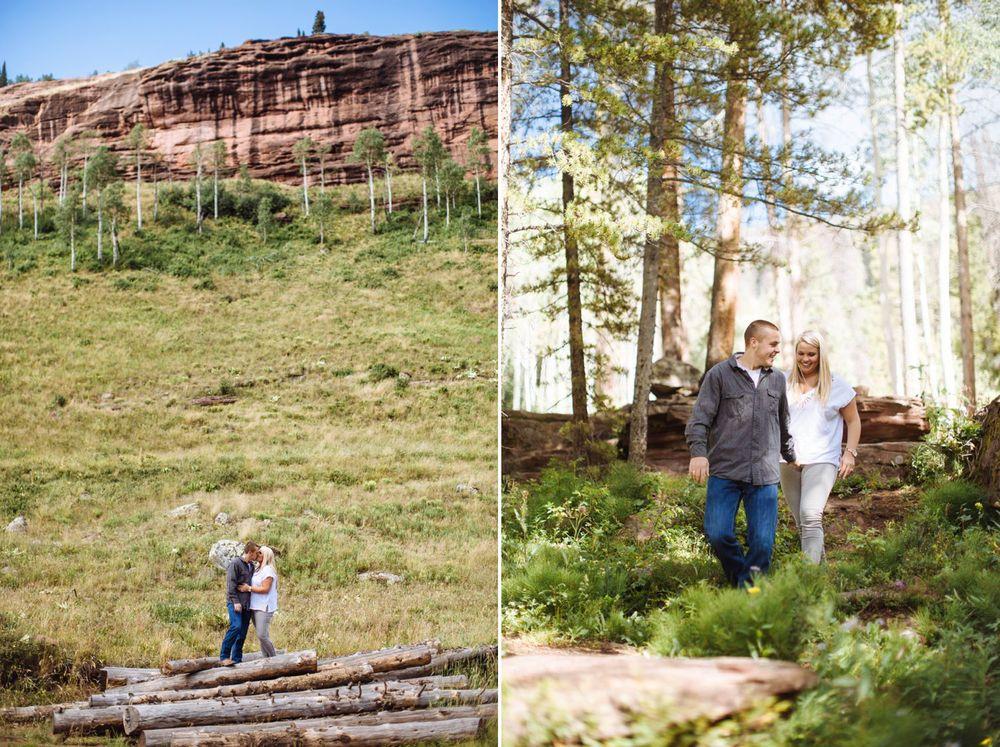 Colorado Wedding Photographer Russell Heeter_0009.jpg